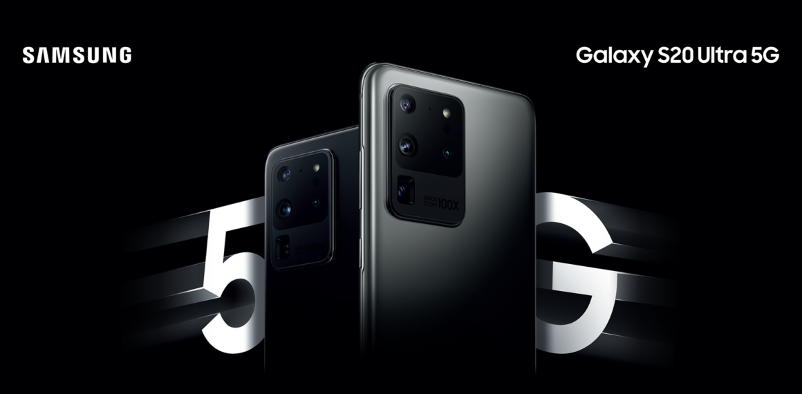 Samsung phones on finance   flexifi