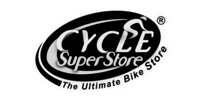 Cycle SuperStore Logo