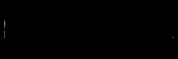 Mc Elhinneys Logo