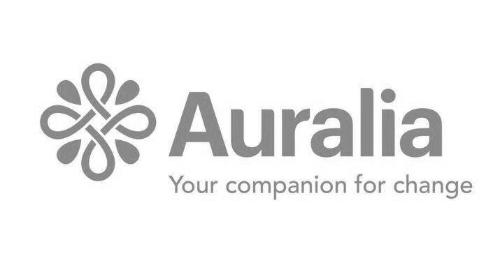 Auralia Logo
